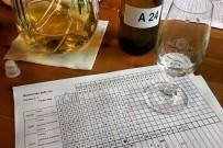 nechorský košt vín