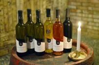 vino-ujenoura-nechory-vinnysklep-sklipek-jenour-vanocni-kolekce-vin